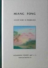 Miang-Fong